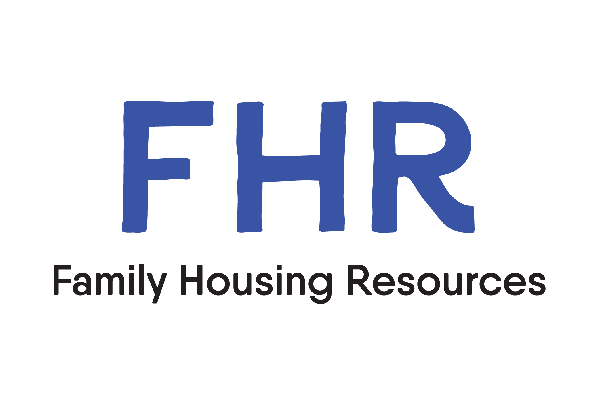 FHR_logo_stacked_2c_RGB