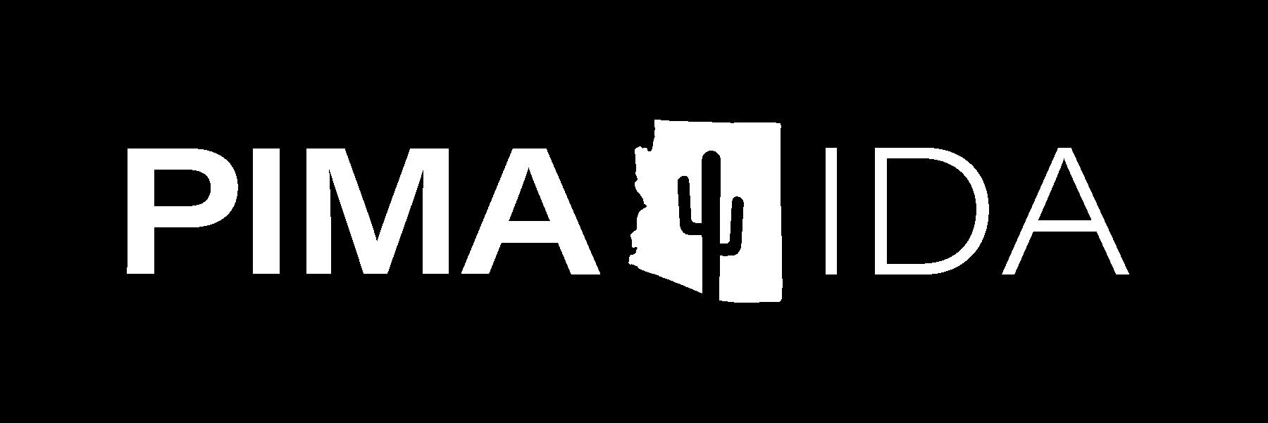 Pima IDA